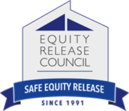 Equity Realese Council Logo